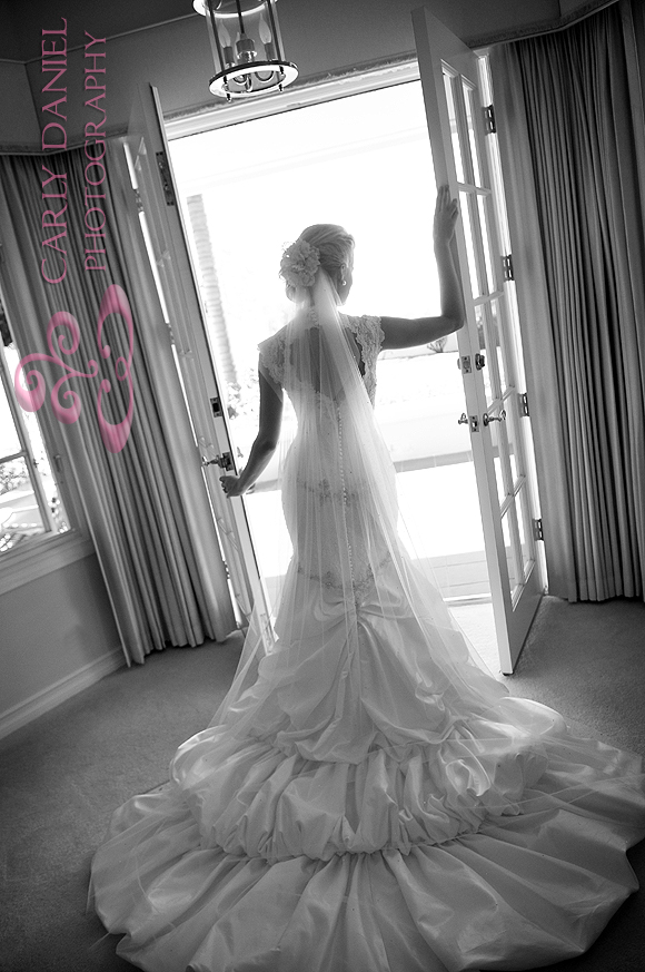 wedding photographer Orange County