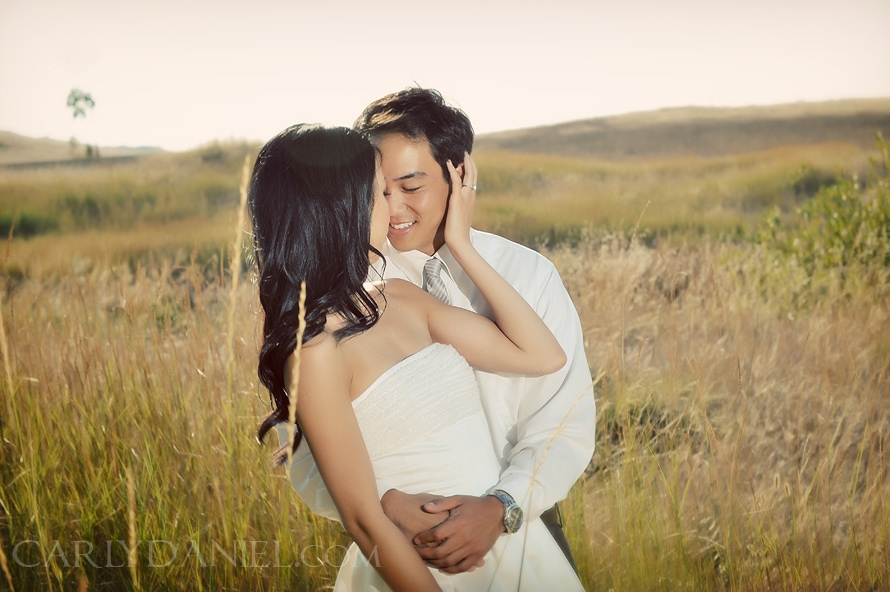 12_cheneng