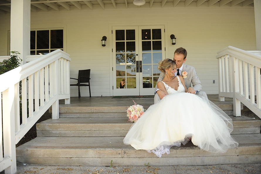 Strawberry Farms wedding photos (56)