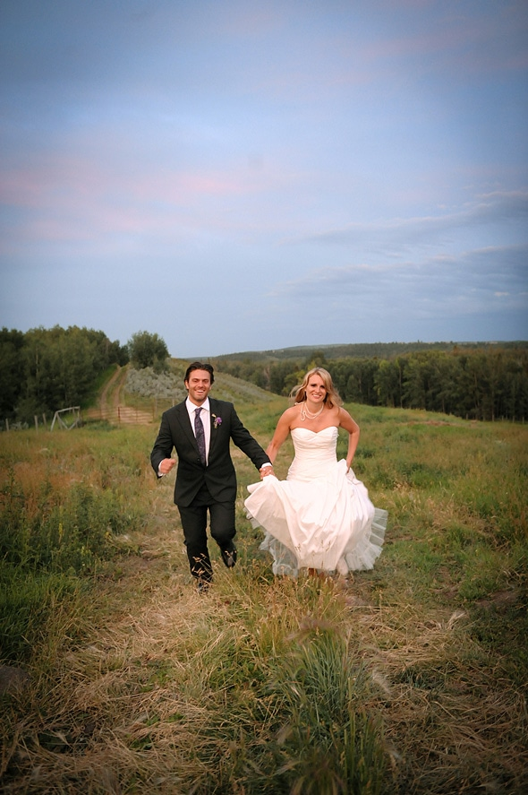 Calgary wedding photographer (1)