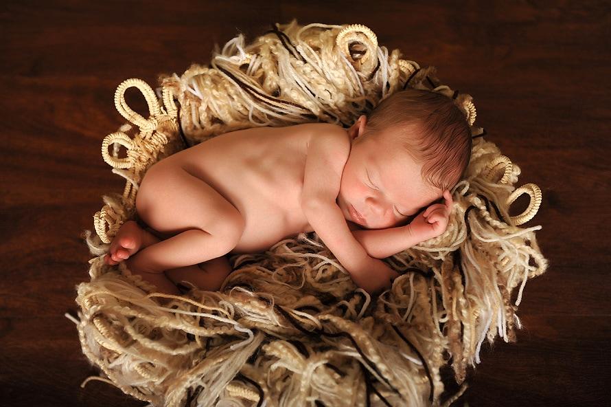 newborn photography Newport Beach (1)