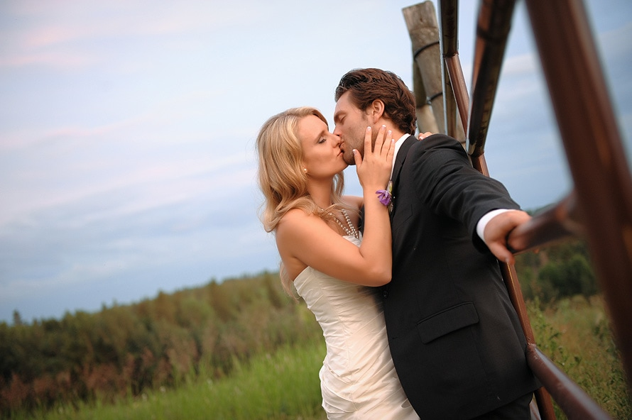 Calgary wedding photographer (2)