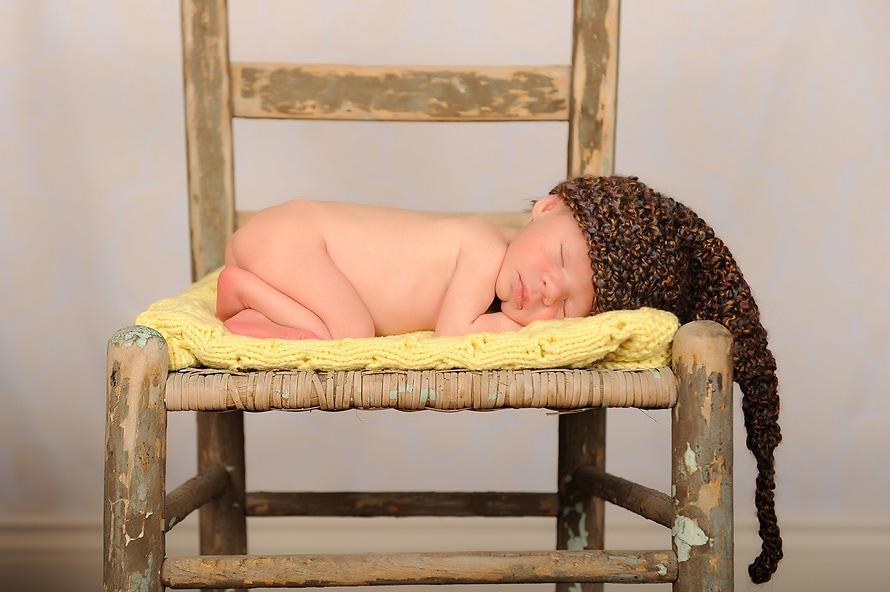 newborn photography Newport Beach (2)