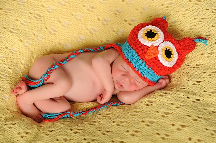 newborn photography Newport Beach (5)