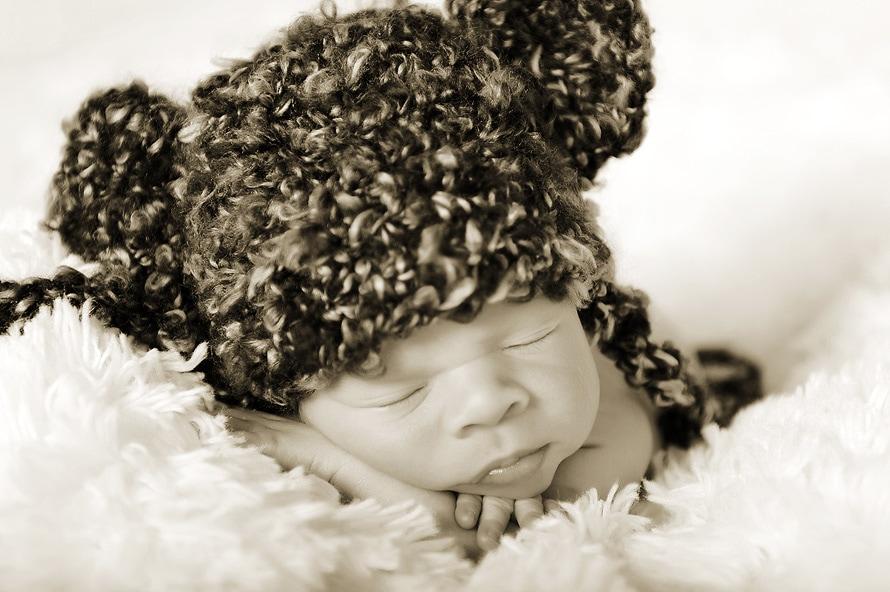 newborn photography Newport Beach (6)