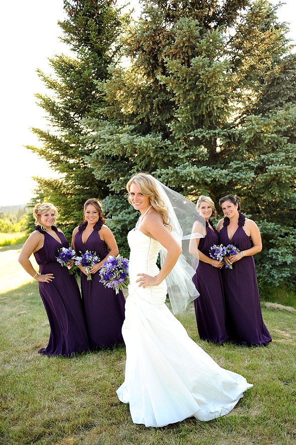 Calgary wedding photographer (8)