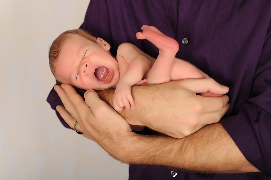 newborn photography Newport Beach (8)