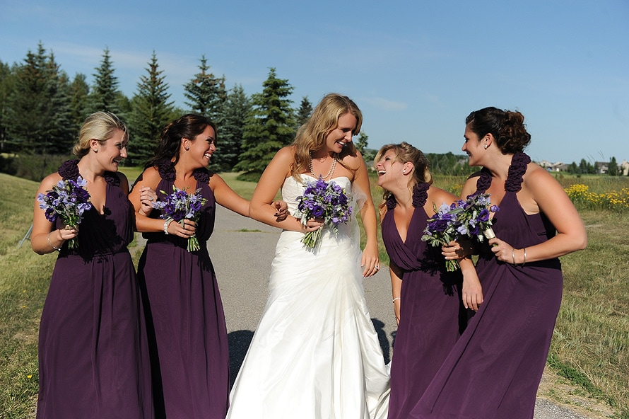 Calgary wedding photographer (11)