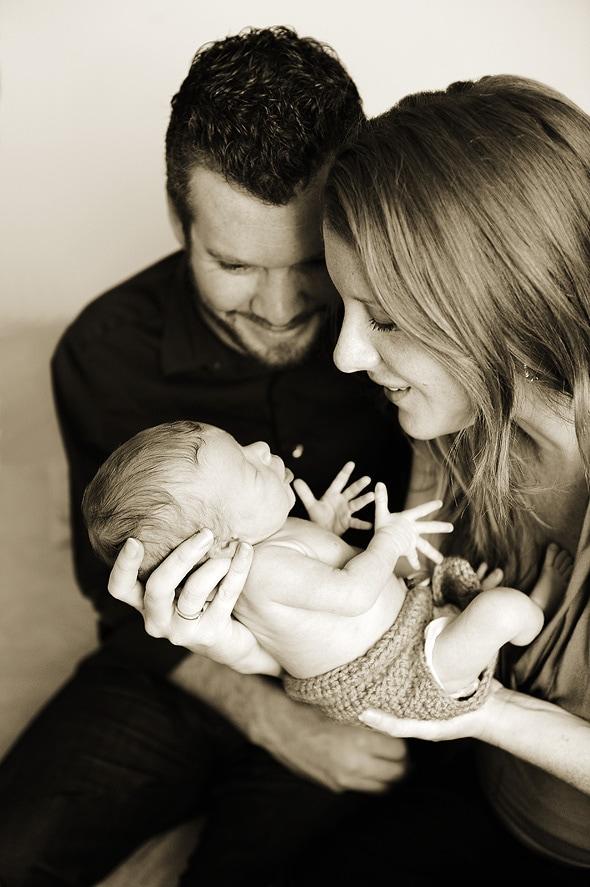 newborn photography Newport Beach (11)