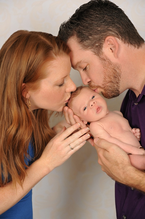 newborn photography Newport Beach (12)