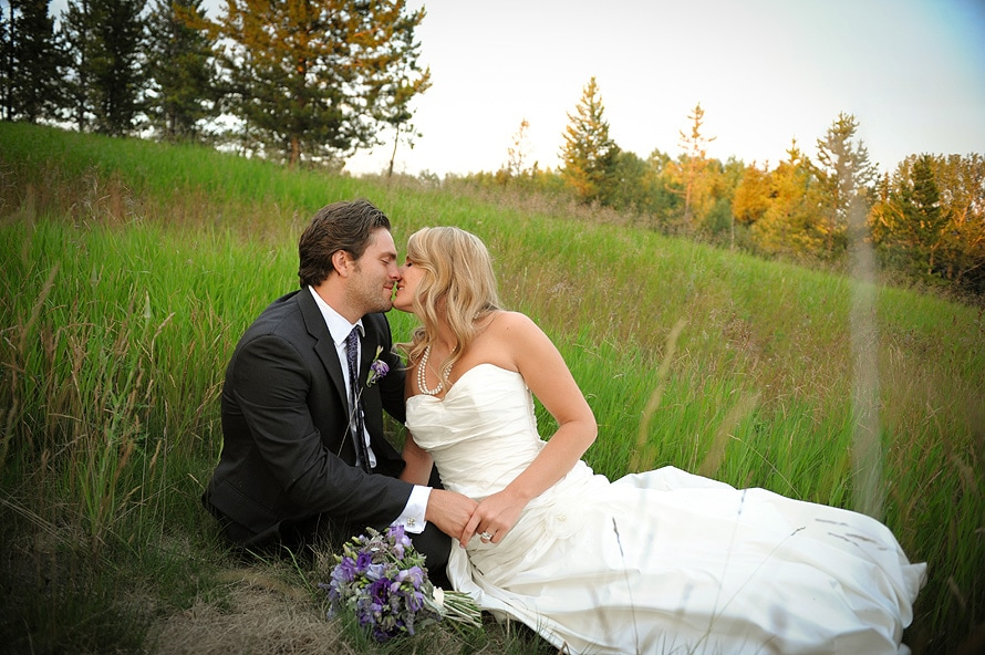 Calgary wedding photographer (14)