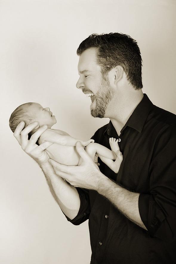 newborn photography Newport Beach (14)