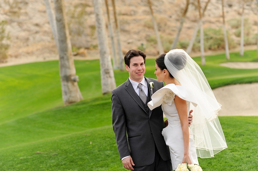 Indian Wells Country Club (37)