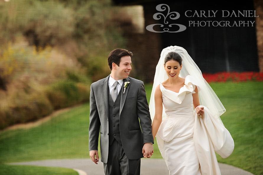 Indian Wells wedding (4)