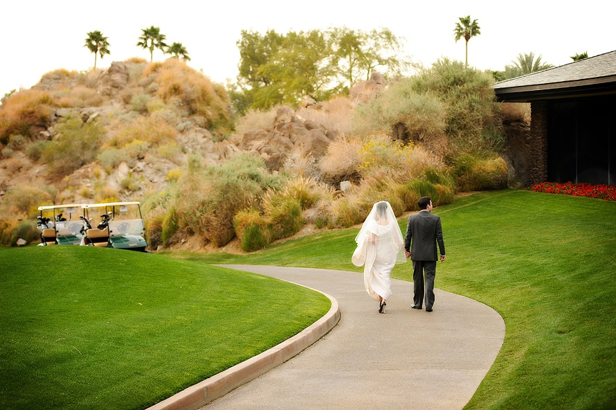 Indian Wells Country Club (42)