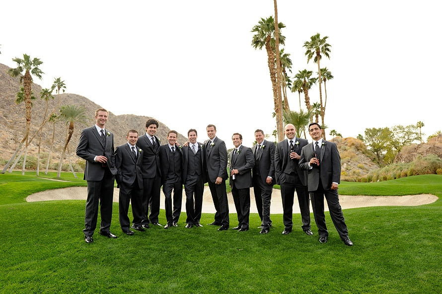 Indian Wells Country Club (49)
