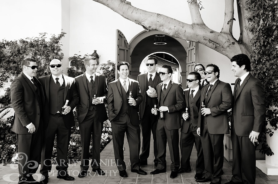 Indian Wells wedding (3)