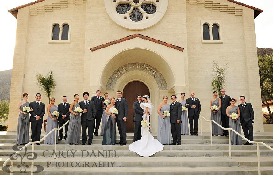 Indian Wells wedding (2)