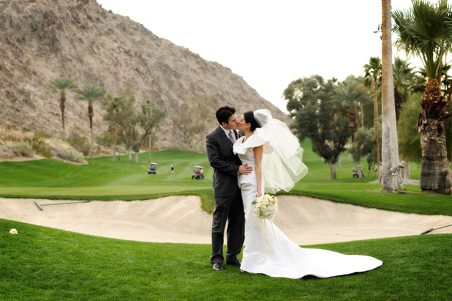 Indian Wells Country Club (60)
