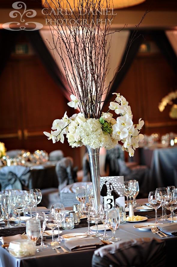 Indian Wells wedding (1)