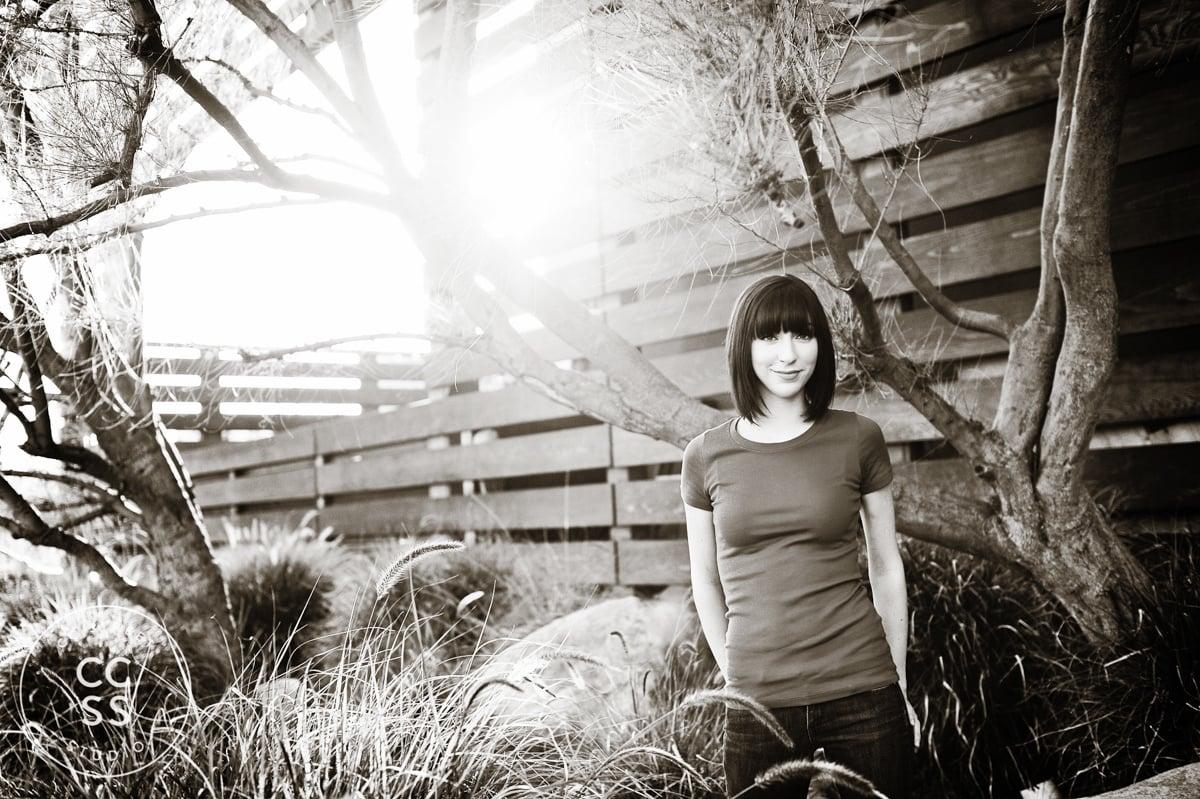 high-school-senior-photographer-orange-county-11