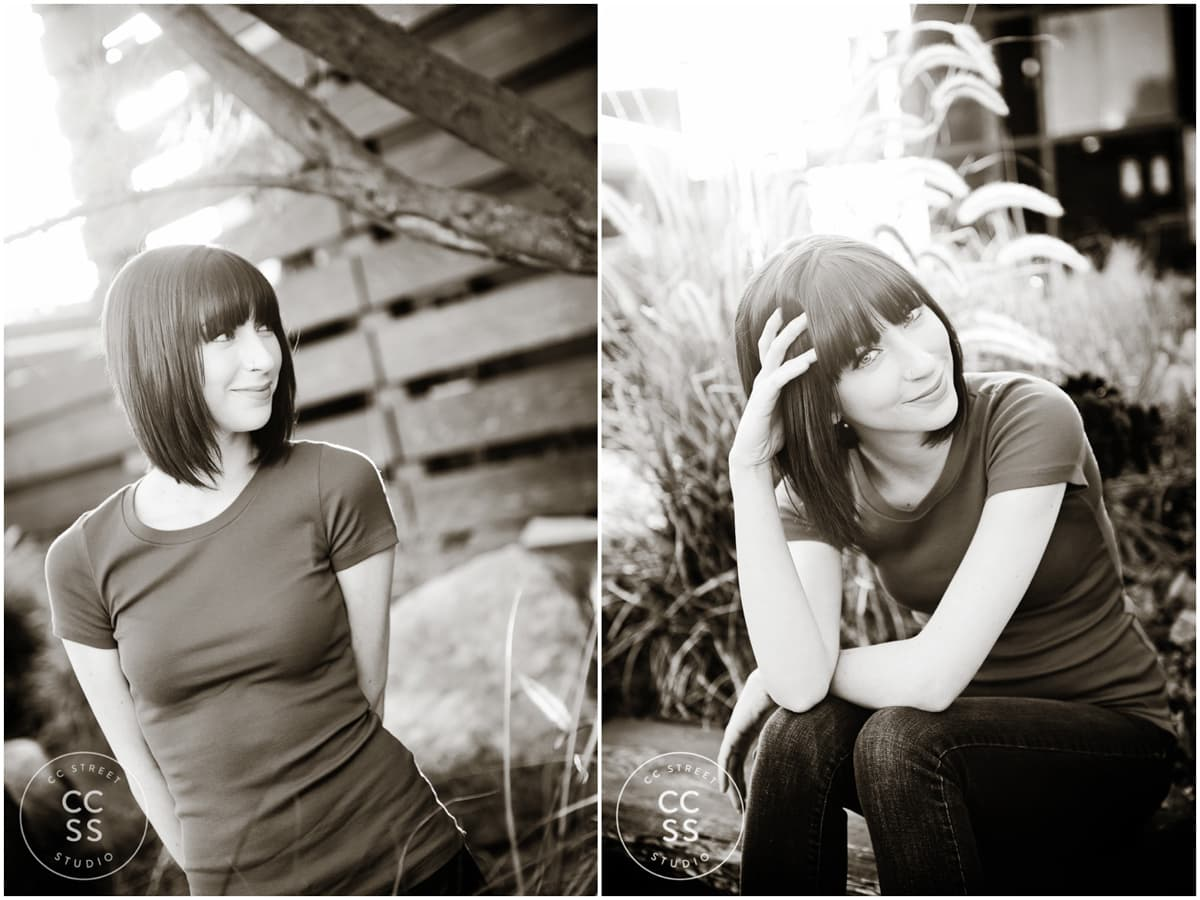 high-school-senior-photographer-orange-county-12