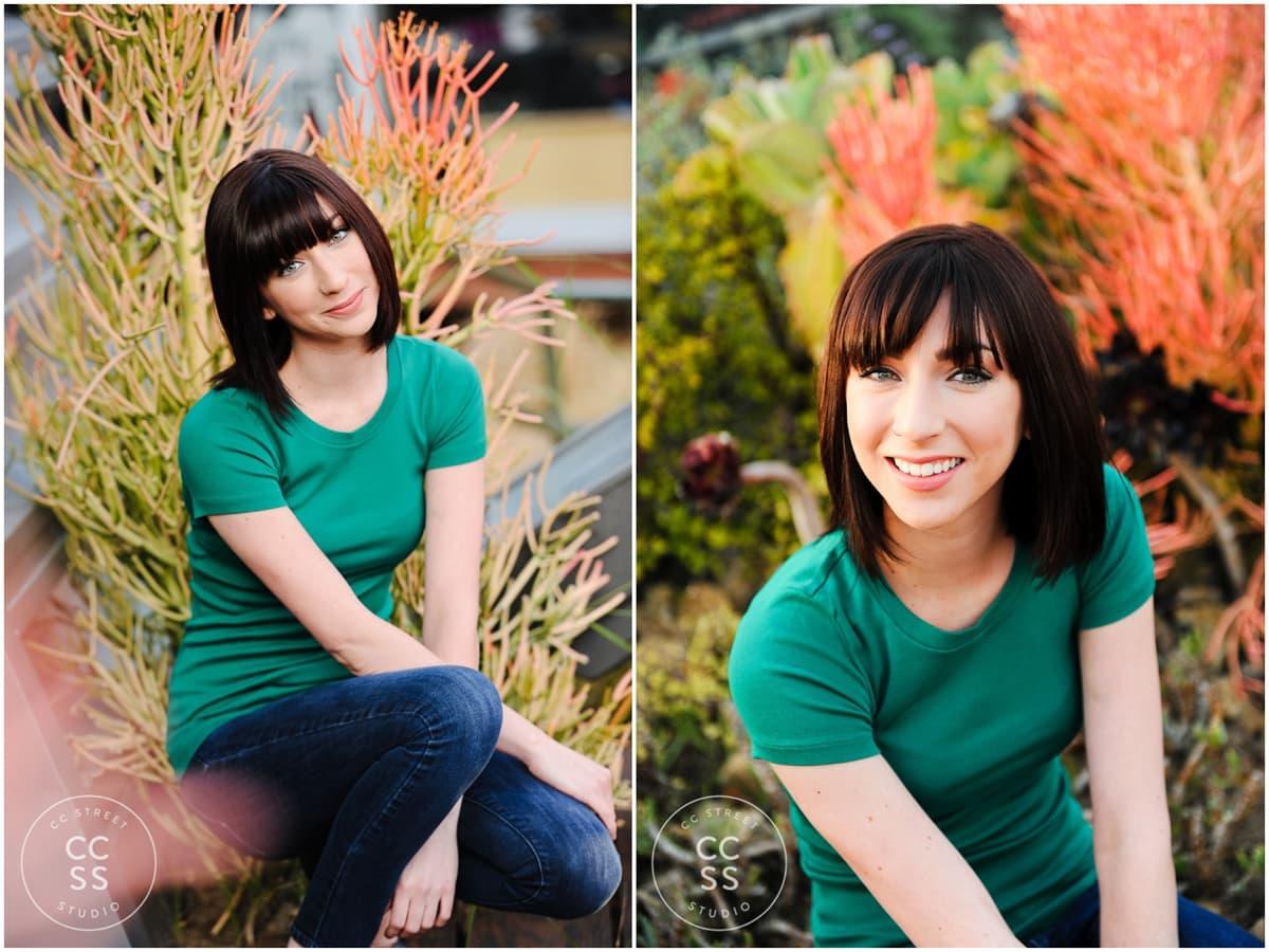 high-school-senior-photographer-orange-county-19