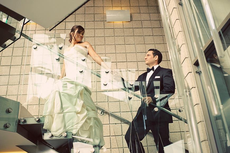 7-Degrees-wedding-photos