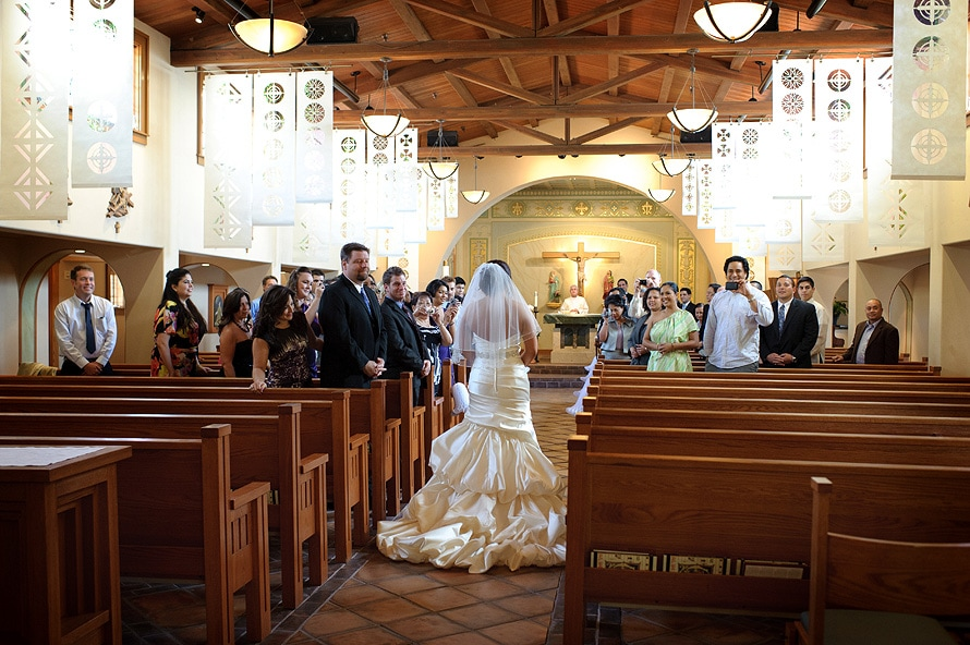 St. Catherine of Siena wedding (25)