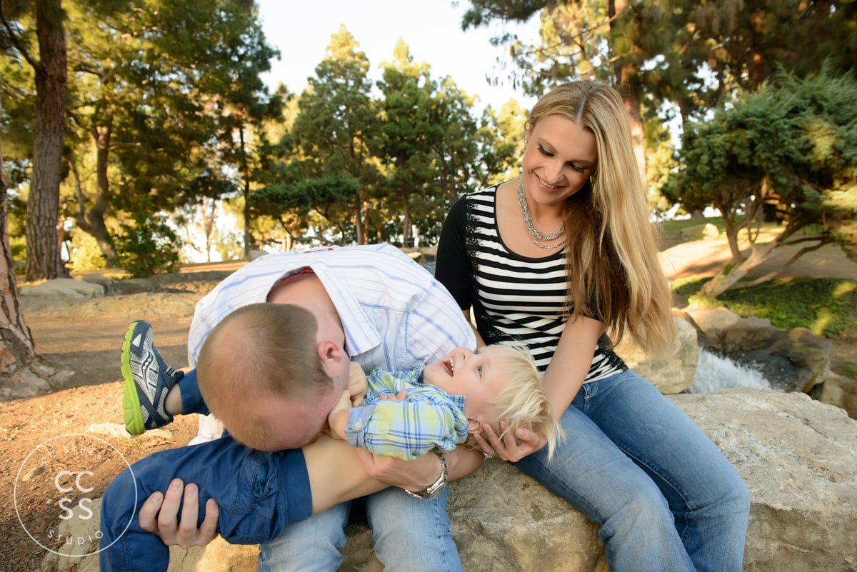candid-family-photographer-orange-county-11