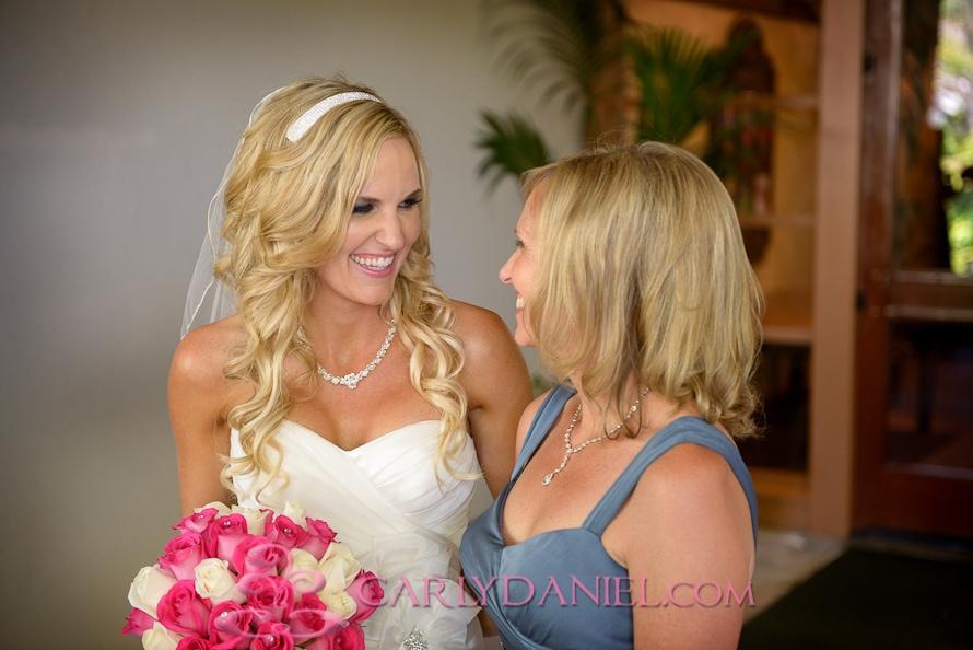 Coto De Caza Country Club Wedding Huntington Beach