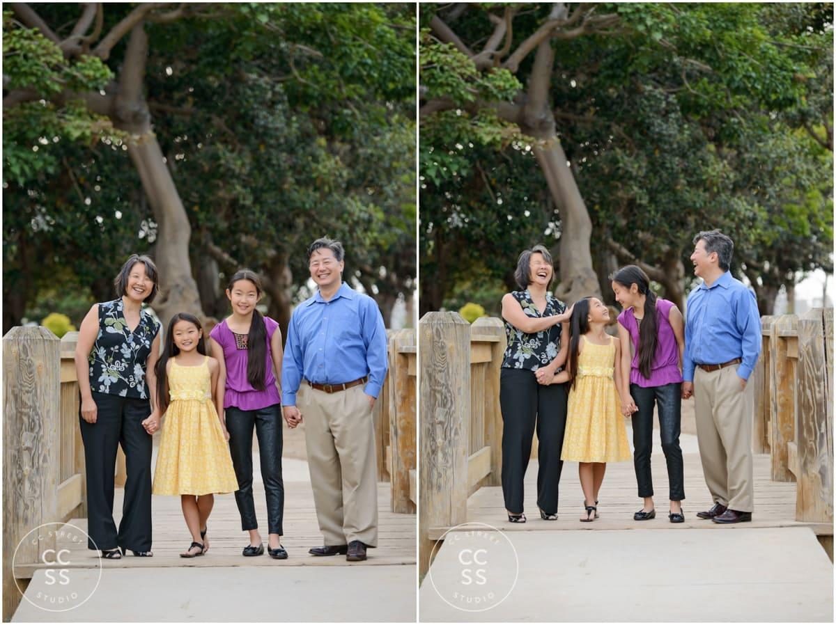 tustin-family-photographer-01