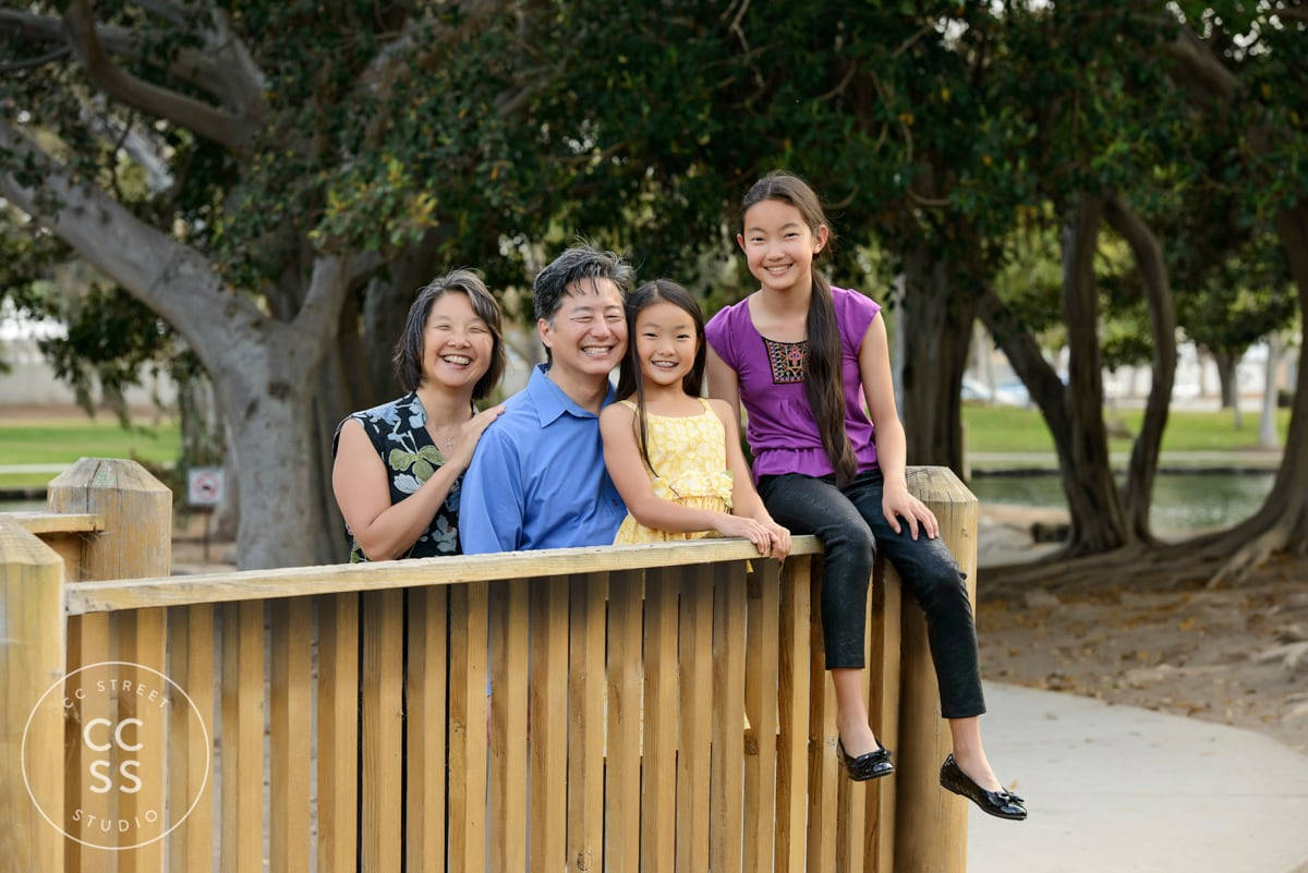 tustin-family-photographer-05