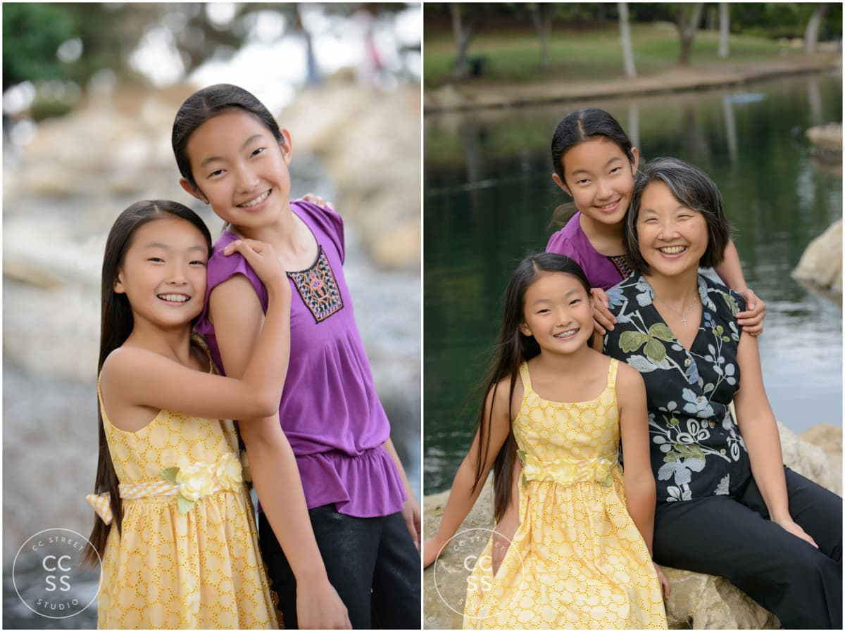 tustin-family-photographer-06