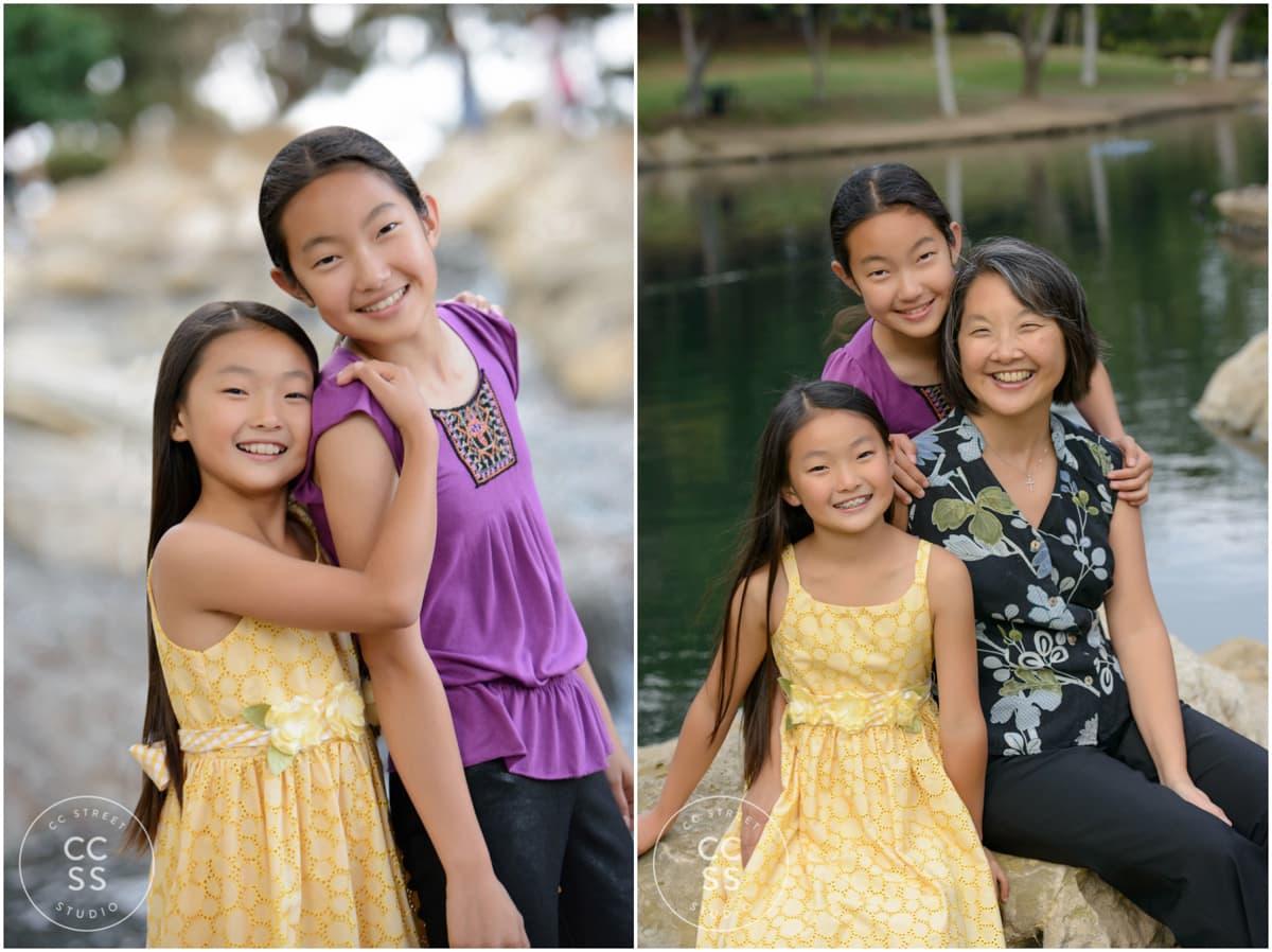 tustin-family-photographer-06