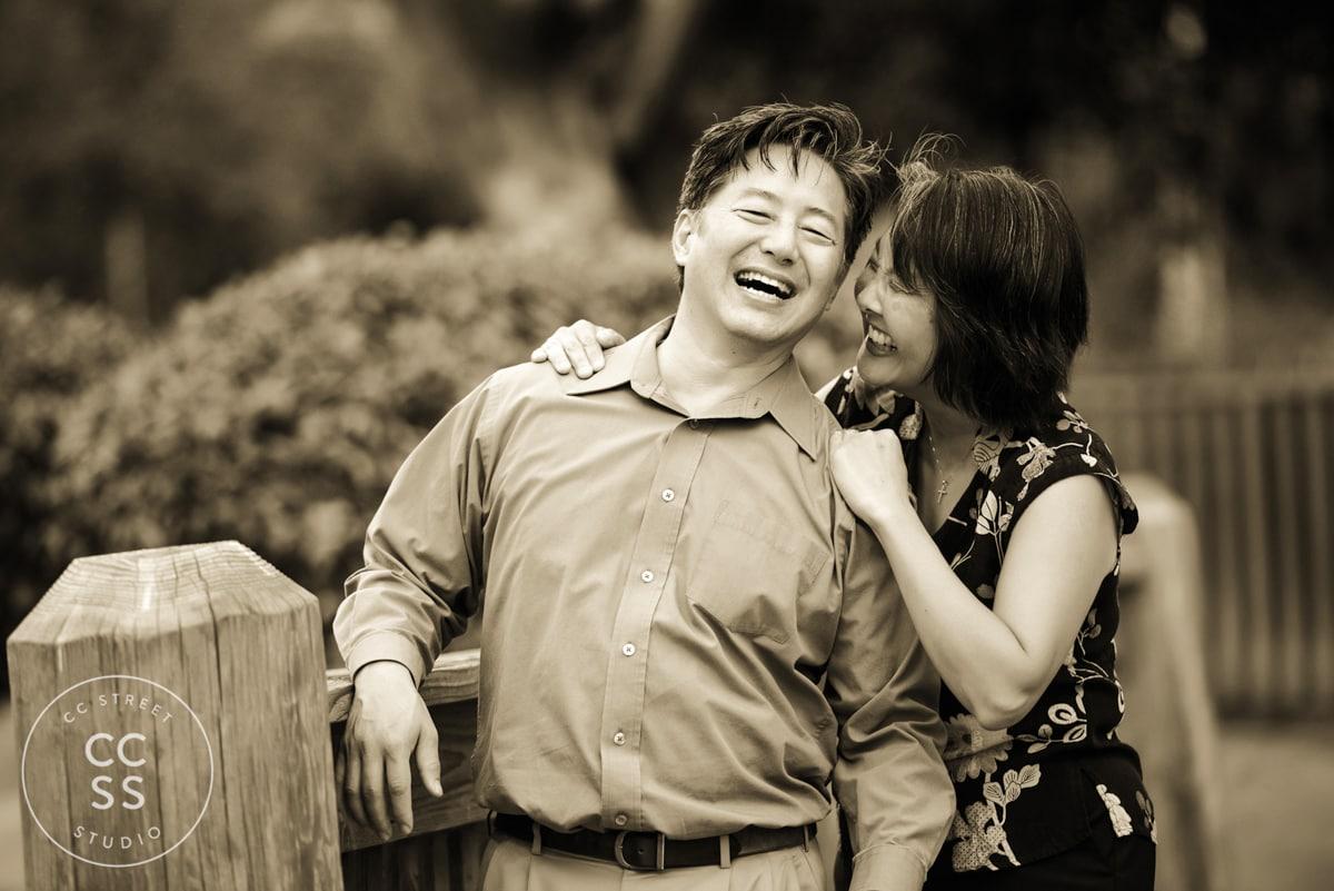 tustin-family-photographer-08