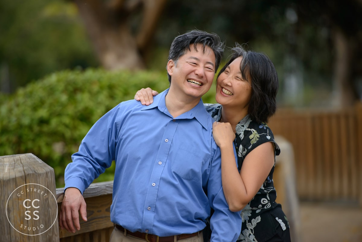 tustin-family-photographer-09