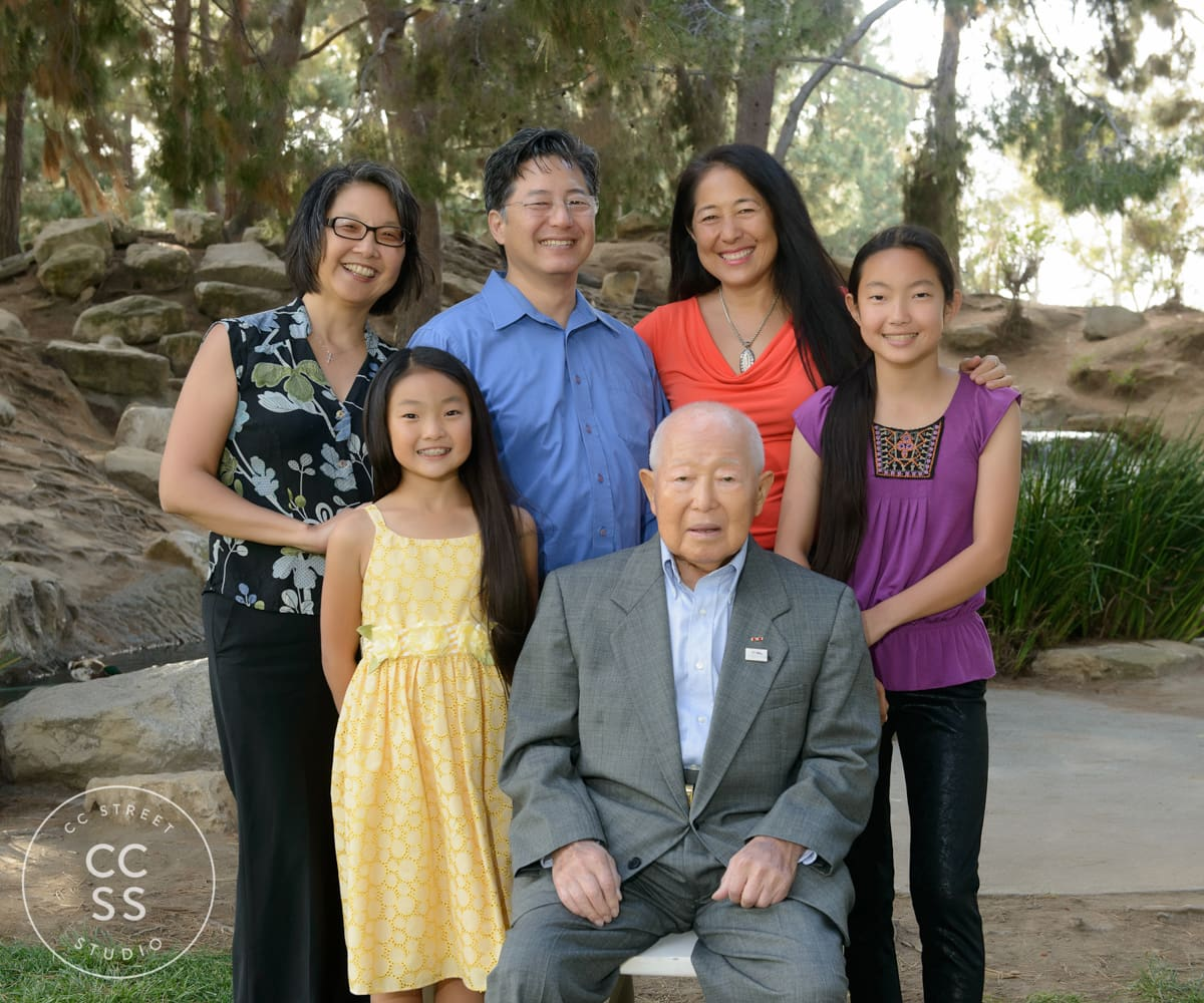 tustin-family-photographer-10