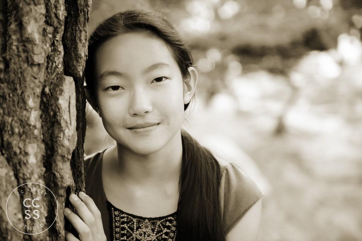 tustin-family-photographer-12