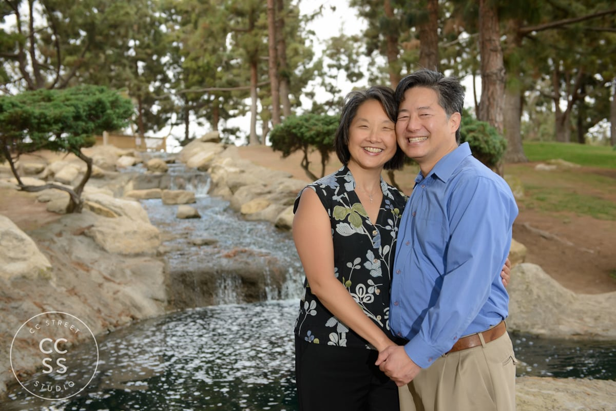tustin-family-photographer-14