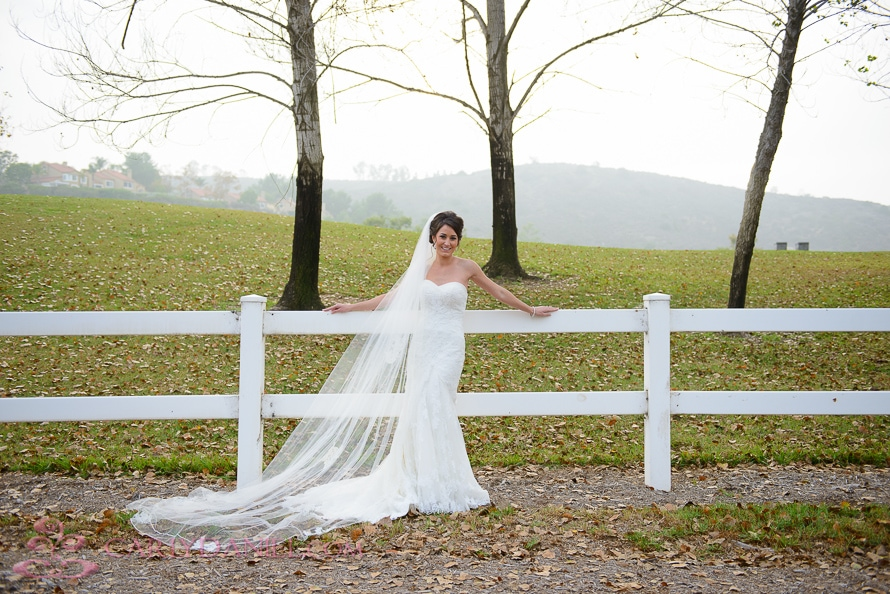 Strawberry Farms wedding photographer
