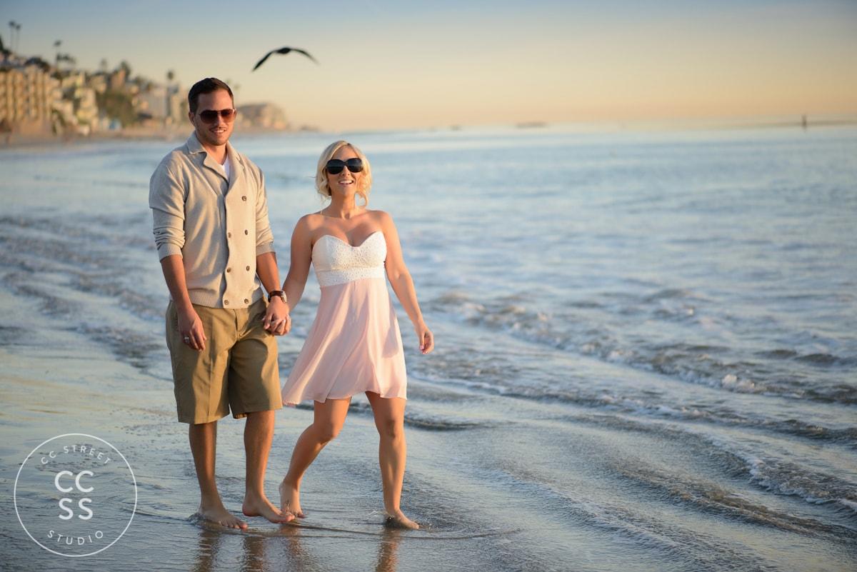 laguna-beach-engagement-picture-ideas-17