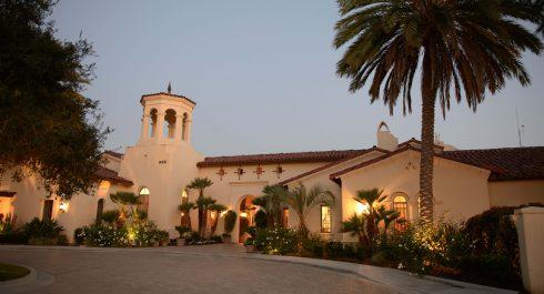 Talega Golf Club Huntington Beach Photographer Orange