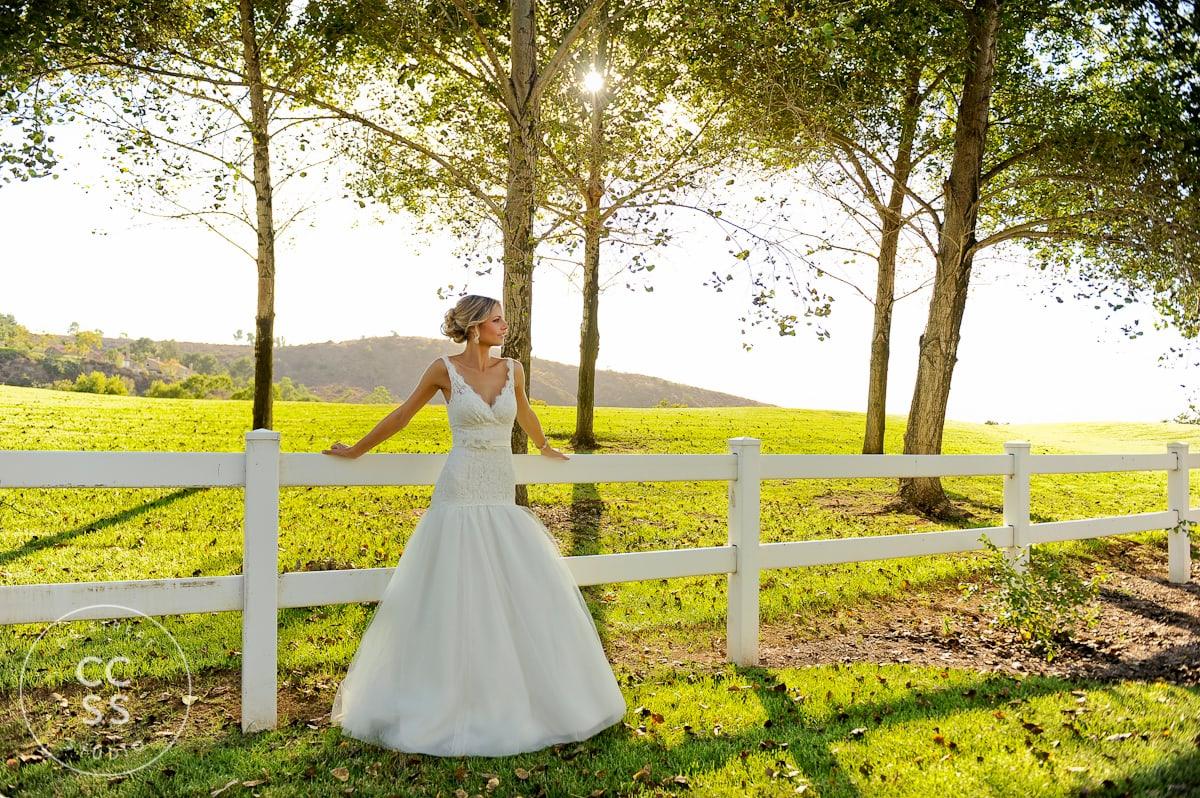 16-strawberry-farms-golf-club-wedding