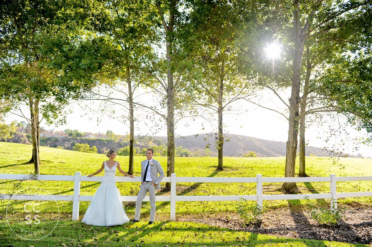 24-strawberry-farms-golf-club-wedding
