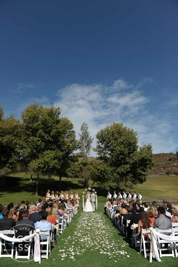 39-strawberry-farms-golf-club-wedding