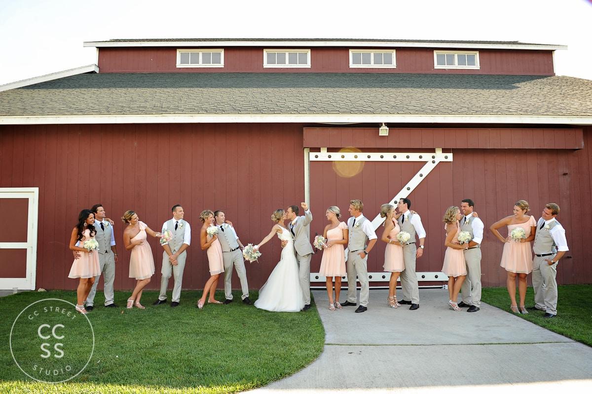 46-strawberry-farms-golf-club-wedding