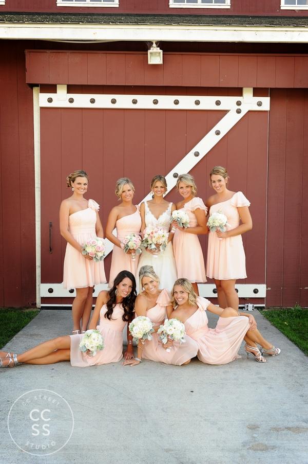 47-strawberry-farms-golf-club-wedding