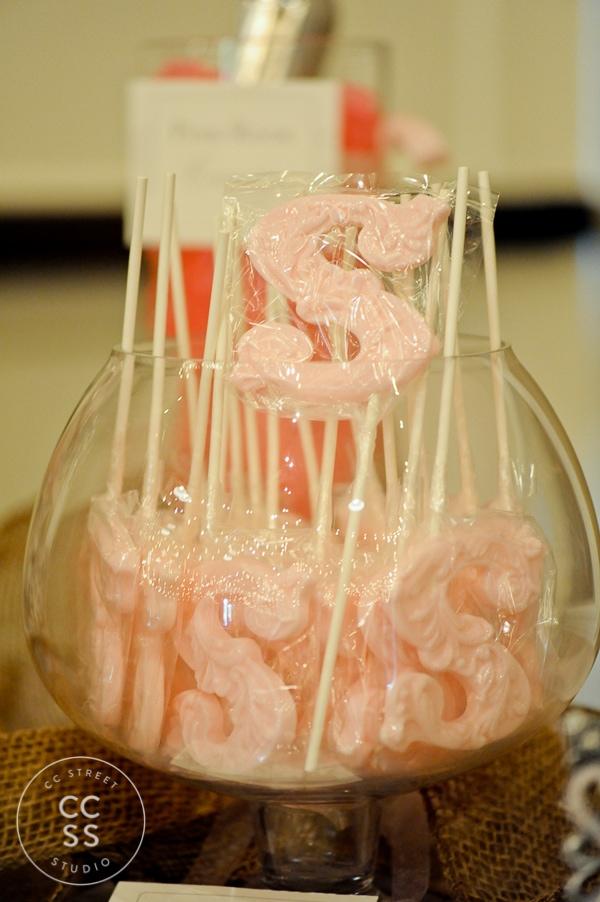 55-strawberry-farms-golf-club-wedding