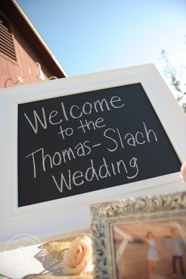 61-strawberry-farms-golf-club-wedding